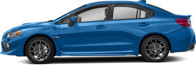 2018 subaru sedan. simple 2018 sport 2018 subaru wrx sedan and subaru sedan