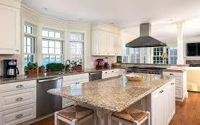 white kitchens with granite countertops kitchen with white cabinets and ornamental granite white granite kitchen countertops white kitchens with granite