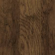 Home decorators laminate flooring Taupe Wood Hickory Flooring Home Decorators Collection Cross Inch Inch Hickory Laminate Flooring Sq Ft Case The Home Depot Hickory Hardwood Flooring Pictures Louisvuittonforcheapinfo Hickory Flooring Home Decorators Collection Cross Inch Inch
