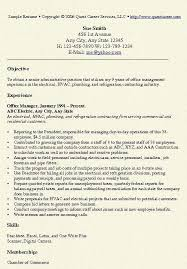 Office Manager Resume Sample Extraordinary Office Manager Resume Resume Examples Pinterest Sample Resume