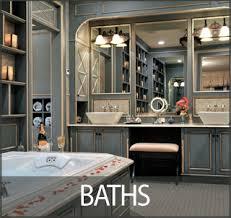 Elegant Long Island Bath Showroom Project Photos At Ken Kelly Kitchens Idea