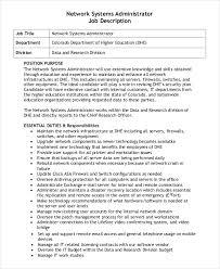 Admin Job Profile Resume Admin Job Profile Resume Magdalene Project Org