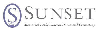 sunset funeral home