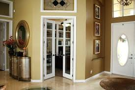 interior french doors with frosted glass interior french doors with glass door styles attractive throughout decorative interior french doors