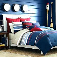 baseball bed sets baseball bedding sets baseball bedding set baseball toddler bed set elegant sport bed
