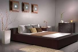 Porta Tv Da Camera Da Letto : Disposizione mobili in camera da letto foto design mag