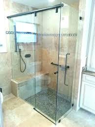 delta shower doors delta sliding shower doors delta shower doors sliding shower door sliding shower doors delta shower doors delta sliding