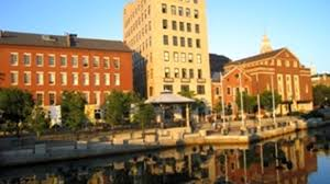 Rhode island, part of america's new england region, is the smallest of the 50 u.s. Providence Ri Travel Guide Top Hotels Restaurants Vacations Sightseeing In Providence Hotel Search By Hotel Travel Index Travel Weekly