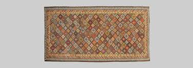 antique and vintage persian rugs sharafi