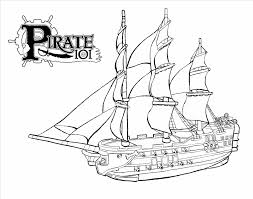 Small Picture Irqagricom Innovative Spaceship Coloring Pages Rocket Ship