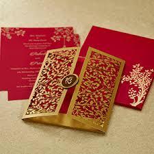 Sikh Wedding Cards 145 Punjabi Wedding Invitation Designs