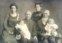 John Wesley Leonard (1821-1908) - Find A Grave Memorial
