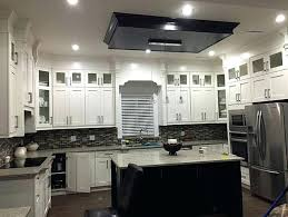 legacy kitchen cabinets calgary brew home