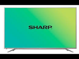 sharp 55 inch tv. latest sharp lc-55n7000u 55-inch 4k ultra hd smart led tv overview - youtube 55 inch tv