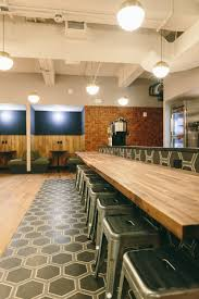 temporary office space minneapolis. wework the global shared workspace provider that rents office space to freelancers entrepreneurs and temporary minneapolis e
