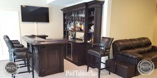 kitchen room pull table: do you want to have a custom bar for entertaining family and friends in the comfort of your own home a home bar offers a place to store your drink of