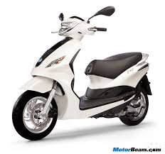 new car launches october 2013Piaggio To Launch Fly 125 By October 2013