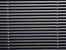 PrimeLine White Window Blind Cord WindUpS 4557  The Home DepotWindow Blind Cords