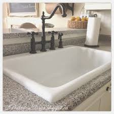 Oil Rubbed Bronze Kitchen Sink Lowes Oil Rubbed Bronze Kitchen