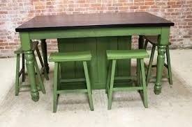 unique kitchen furniture. image of unique kitchen islands with seating designs ideas furniture g