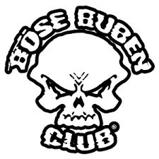 BBC Logo | US Army & BW Online Shop Österreich