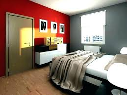red and white room ideas – simplymini.info