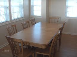 Solid Wood Kitchen Furniture Kitchen Amazing Of Small Kitchen Table Ideas Kitchen Table And