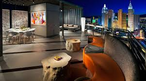 palms place two bedroom suite. two adjoining deluxe las vegas suites for 6 one room anime mgm tower bedroom suite lavish signature grand snsm155com palms place