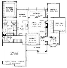 My Next Home In Virginia Beach Unique Open Floor Plans Open Floor Plans For One Story Homes