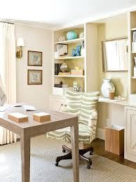 neutral home office ideas. Exellent Home Neutral Home Decor Ideas Select A Fun Office Chair Decorating  For Dining Room   To Neutral Home Office Ideas L