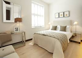 simple bedroom decorating ideas uk for your furniture home