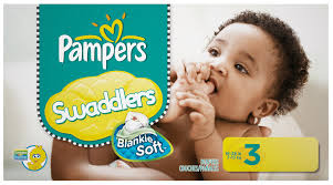 Pampers Diapers Size Chart Weight Pampers Cruisers Diapers Size 4 Economy Pack Plus 160 Count
