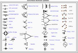 showing post media for automotive capacitor symbol wiring diagram symbols pdf gif 618x422 automotive capacitor symbol