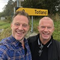 Find top songs and albums by heine totland including i would die 4 u, our last summer and more. Bomlonytt S Stream