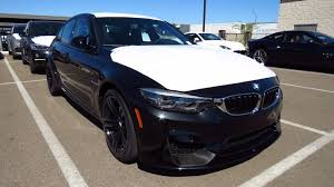 2018 bmw lease rates. interesting bmw 2018 bmw m3 in bmw lease rates f
