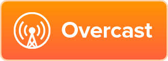 Image result for overcast logo