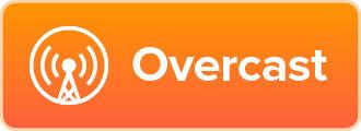 Image result for overcast logo