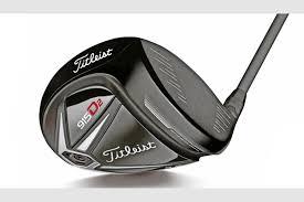 Titleist 915 Surefit Chart Titleist 915 Driver Review Equipment Reviews Todays Golfer