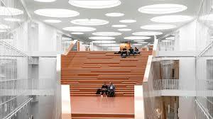 improving acoustics office open. Improving Acoustics Office Open