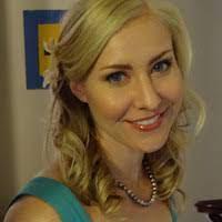Jayne Bird - Dermatologist - Ringpfeil Advanced Dermatology | LinkedIn