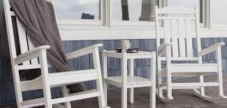outdoor furniture rocking chairs. Outdoor Rocking Chairs Furniture N