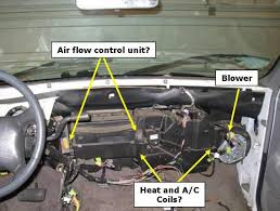 2005 silverado blower motor control module on 2010 chevy hhr fuse chevy trailblazer camshaft position sensor likewise 2010 chevrolet hhr