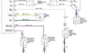 simple 2013 f150 trailer wiring harness diagram ford f150 trailer 2003 Ford Focus Radio Wiring Diagram latest 2003 ford focus wiring diagram 2004 ford focus wiring diagram 2004 ford focus alternator wiring