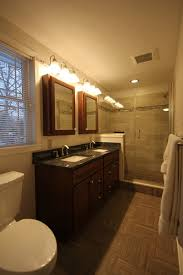 Bathroom Remodeling Company Home Remodeling Company Kitchen Enchanting Bathroom Remodeling Companies