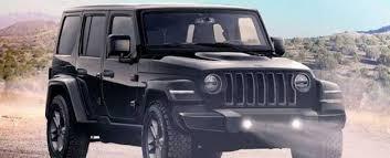 jeep wrangler 2018 release date. beautiful release 2018jeepwranglerreview in jeep wrangler 2018 release date w