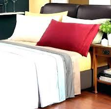 dream zone thread count wamsutta blanket king
