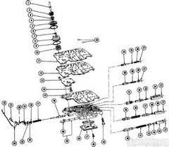 similiar chevy th350 transmission diagram keywords chevy th350 transmission diagram