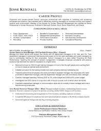 Nursing Assistant Resume Template Best of Resume Templates Nursing And Cna Resumes 24 Certified Nursing