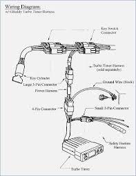 d1 spec turbo timer wiring diagram circuit diagram symbols \u2022 apexi turbo timer wiring diagram d1 spec turbo timer wiring diagram introduction to electrical rh jillkamil com apexi turbo timer manual hks turbo timer