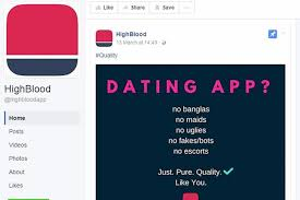 Christian Dating - Meet, christian, singles For Free Dating in, south Africa on, flirtbox - The Free